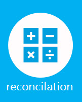 Daily Reconciliation in POS