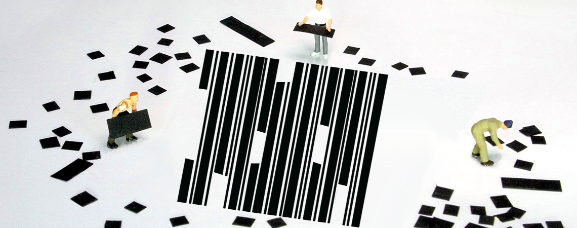 ![](https://www.goftx.com/storage/app/media/Fastrax-barcode-printing-solution-for-inventory-control-and-tracking.jpg)