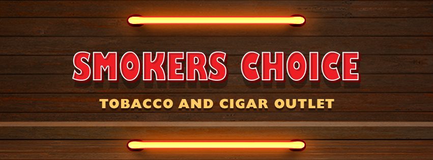 Smokers Choice Facebook Header (Tobacco and Cigar Outlet).jpg