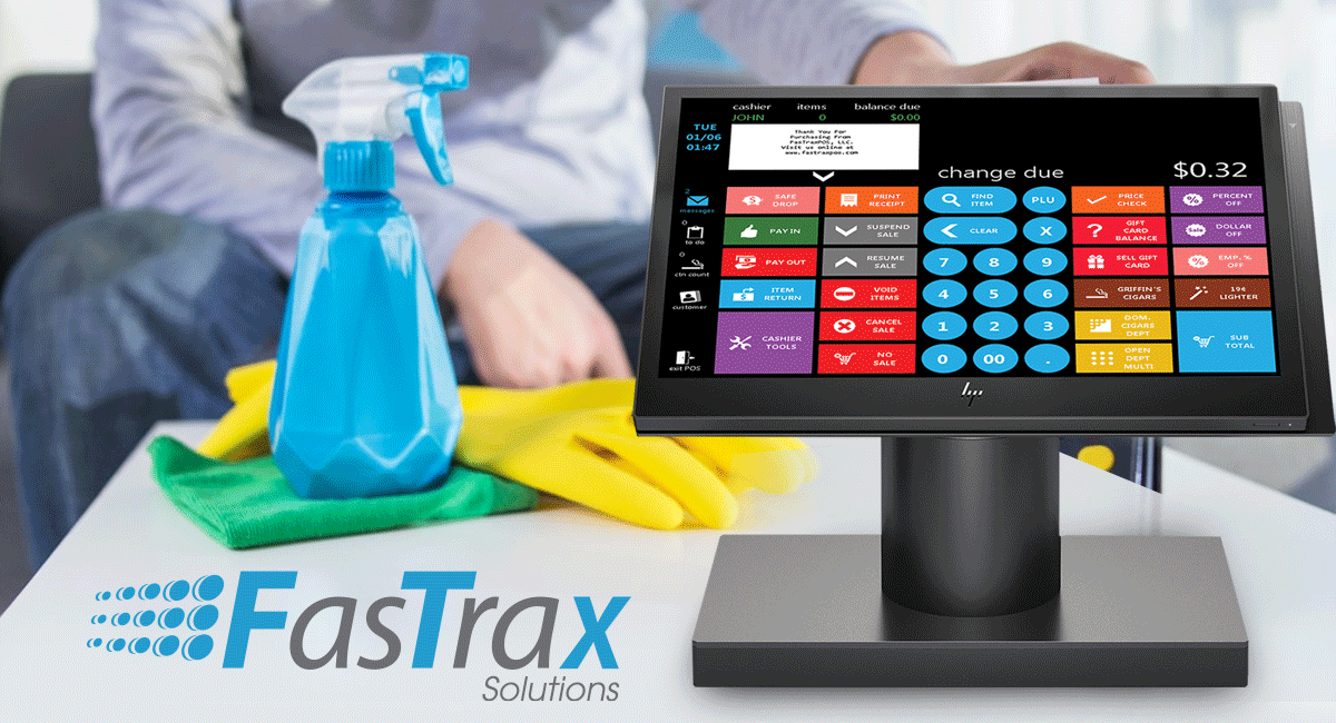 FasTrax-Clean-Devices-Properly-to-Reduce-the- Spread.png