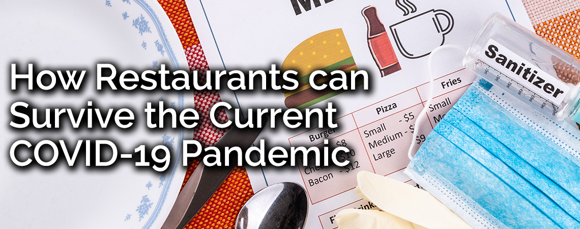 HOW RESTAURANTS CAN SURVIVE THE CORONAVIRUS PANDEMIC.jpg