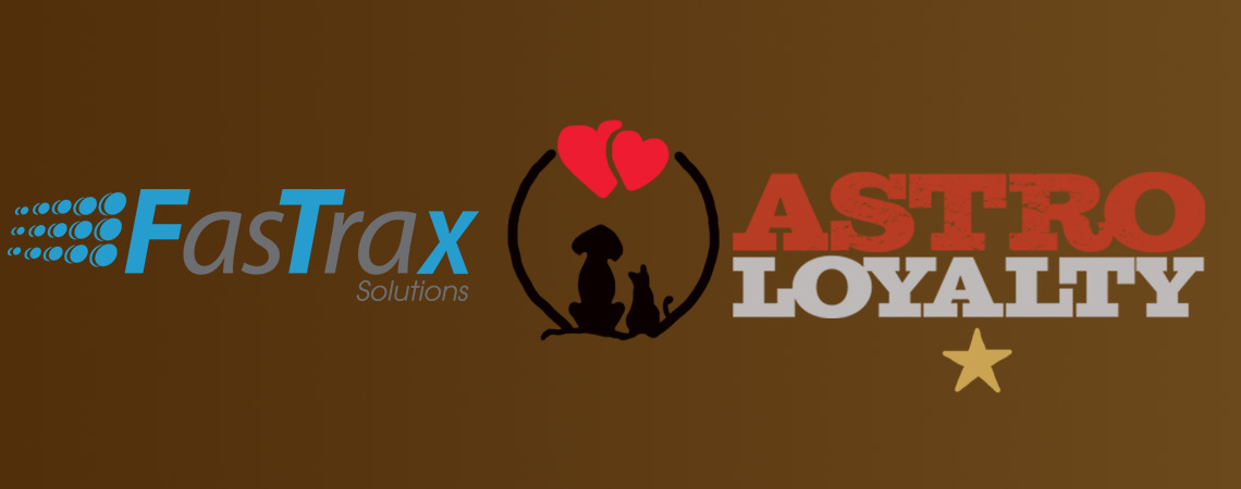 FASTRAX SOLUTIONS ANNOUNCES NEW POS INTEGRATION WITH ASTRO LOYALTY.jpg