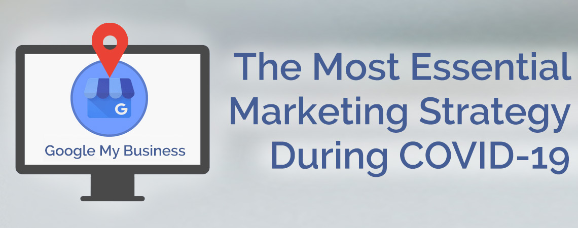 GOTHE MOST ESSENTIAL MARKETING STRATEGY DURING COVID-19.jpg