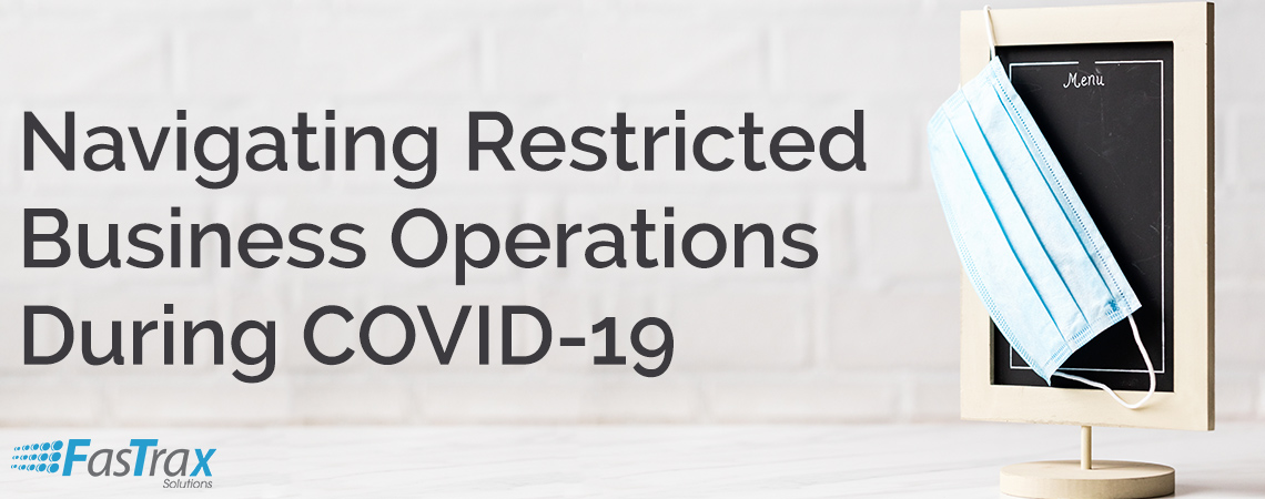 NAVIGATING RESTRICTED BUSINESS OPERATIONS DURING COVID-19.jpg
