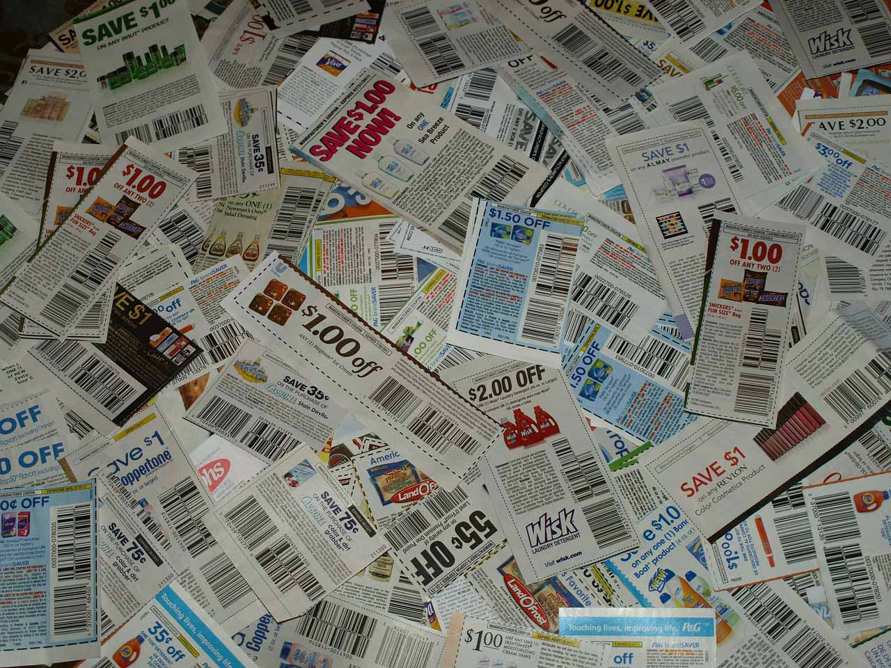 8 REASONS SUCCESSFUL COMPANIES OFFER COUPONS.jpg