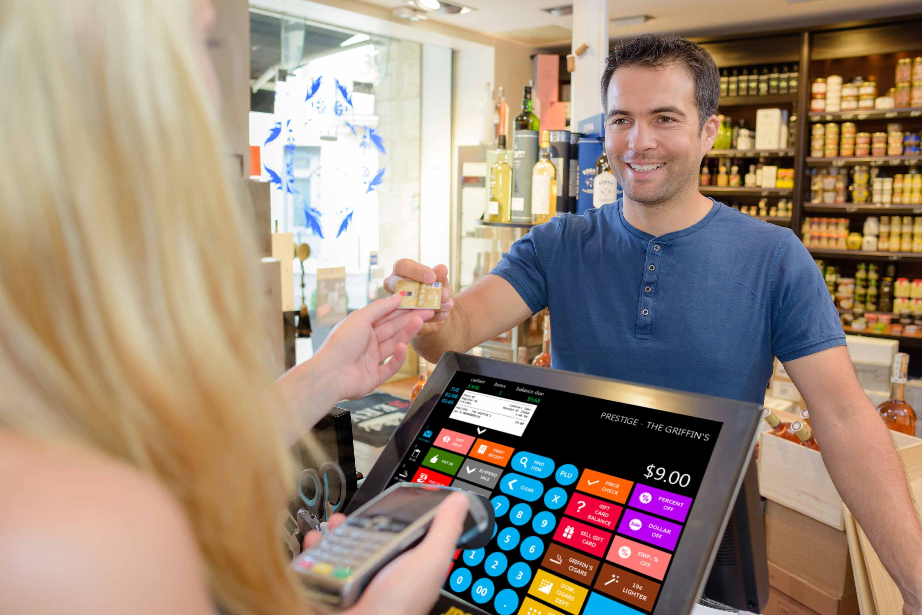 IS YOUR POINT OF SALE SYSTEM WORKING AS HARD.jpg
