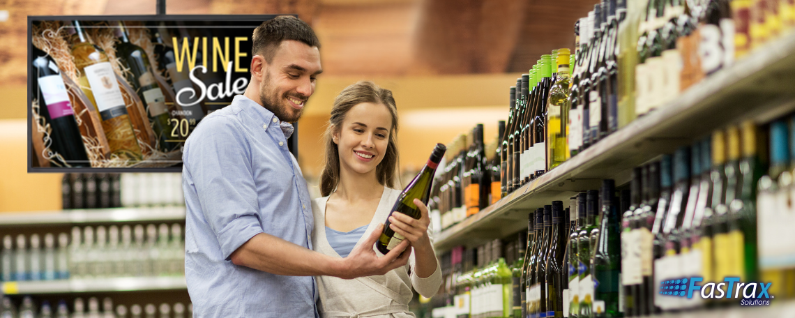 9-9-21-FTx-5-tips-for-opening-up-a-liquor-store-main.png