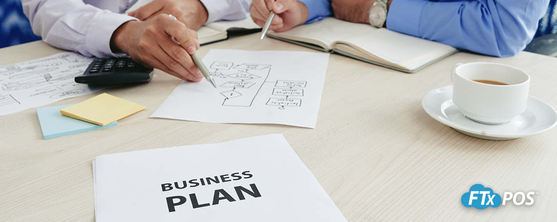 9-16-21-FTx-7-steps-to-developing-a-new-business-plan.png