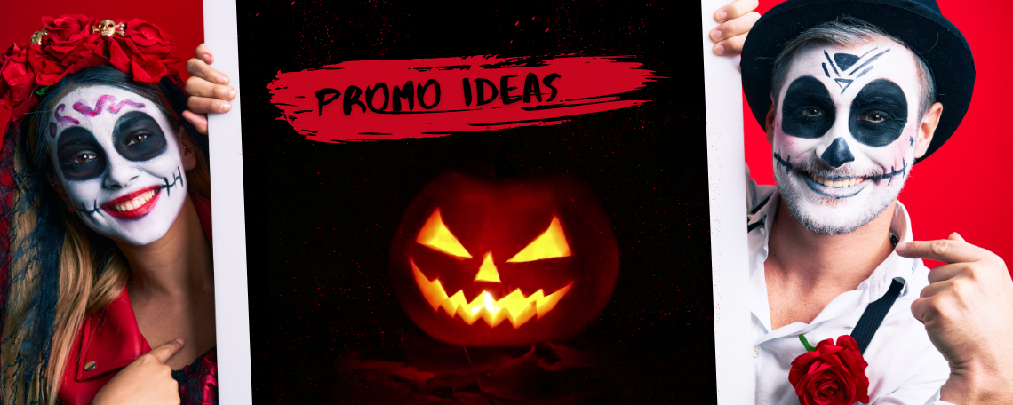 10-7-21-FTx-promo-ideas-for-halloween.png