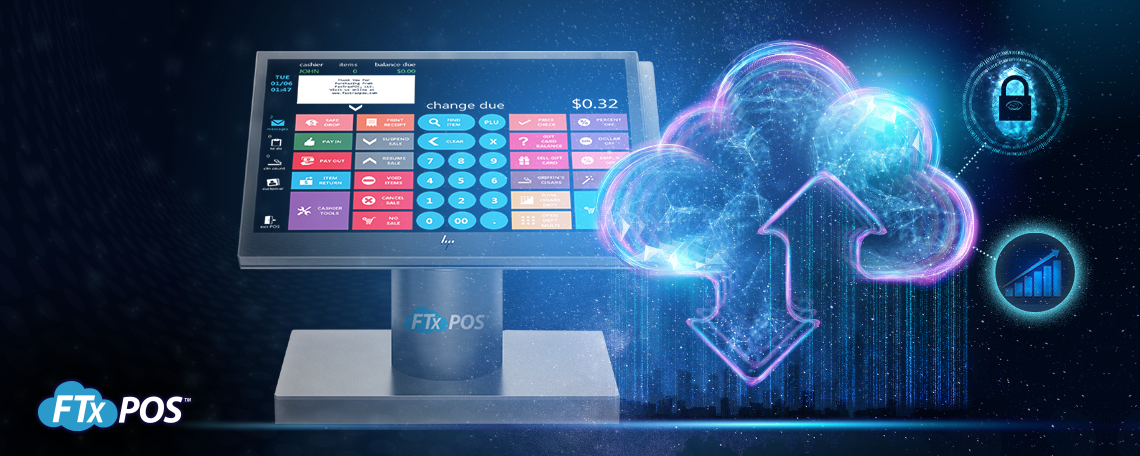 10-14-21-FTx-top-key-benefits-of-cloud-based-systems.png