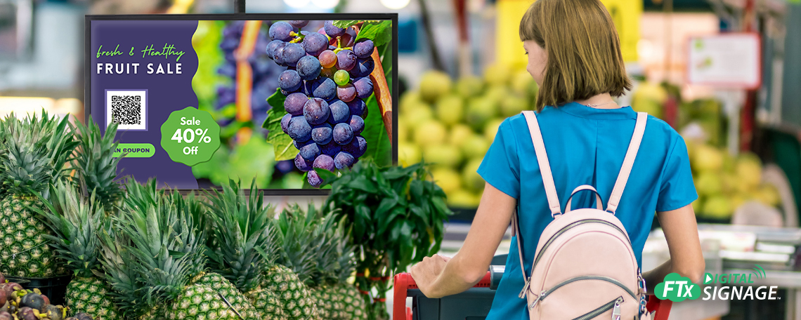 10-21-21-FTx-digital-signage-tips-for-grocery-stores.jpg